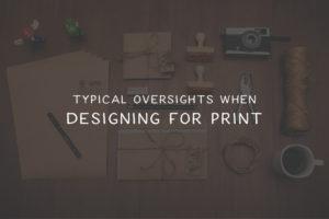 designing-for-print-thumb