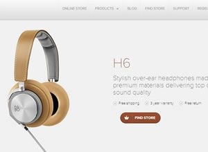 designproducts_thumb