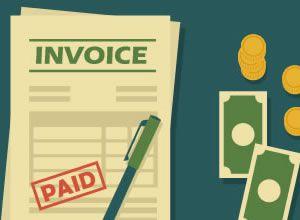finances-back-on-track-thumb