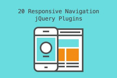 responsive_menu_jquery_thumb