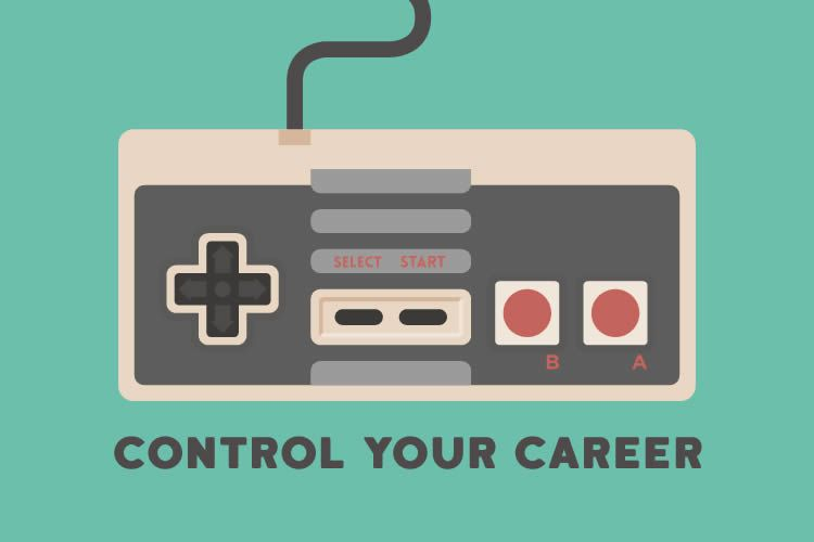 control-your-career-featured