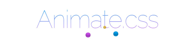 Animate.css cross-browser CSS animation