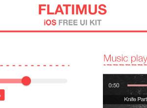 flatimus_details_thumb