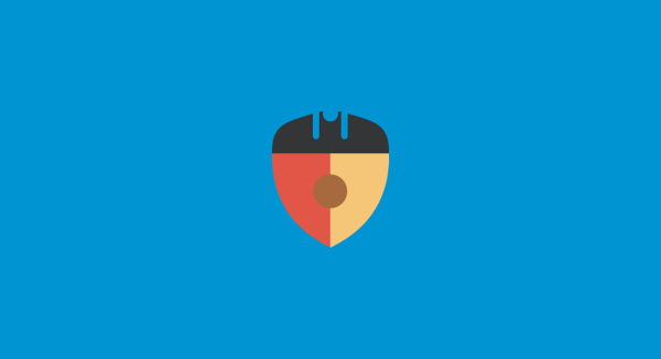 Valencia minimal flat football soccer logos badges