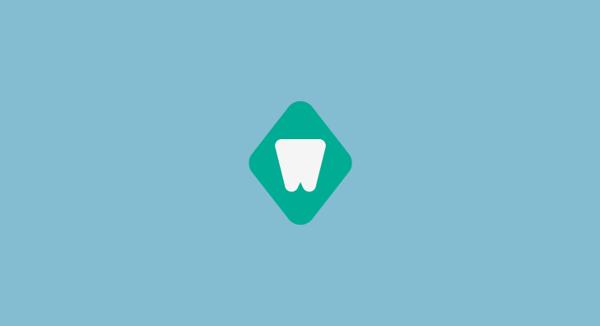 Werder Bremen minimal flat football soccer logos badges