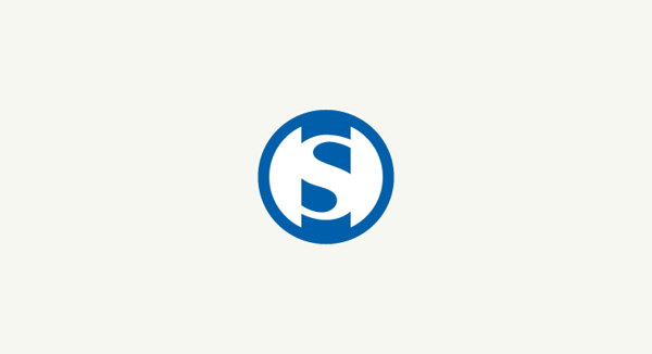 Schalke minimal flat football soccer logos badges