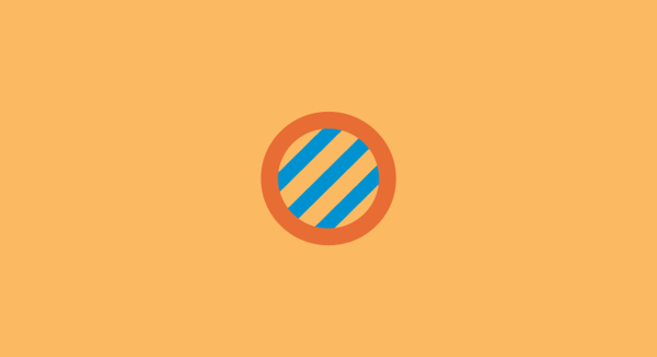 Montpellier minimal flat football soccer logos badges