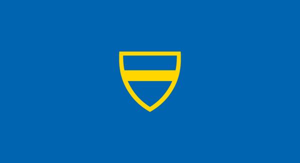 Boca Juniors minimal flat football soccer logos badges