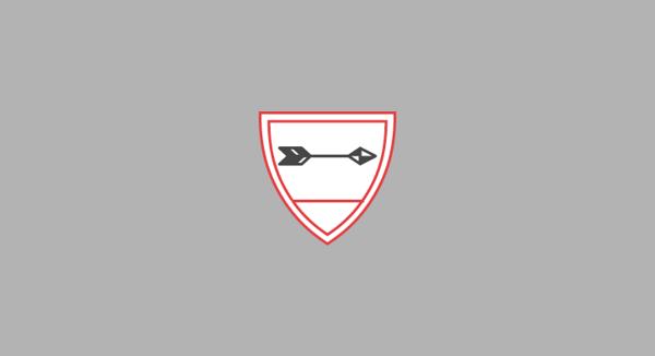 Zamalek minimal flat football soccer logos badges