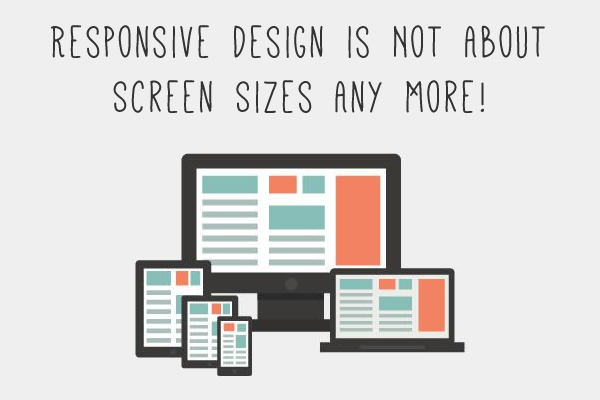 screen-resposnive-web-design