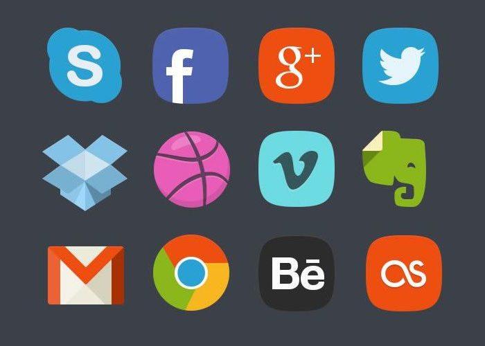 social-icons-free-thumb