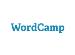 wordcamp_thumb