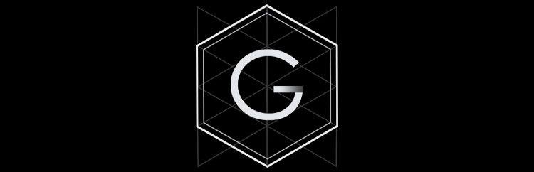 Girder CSS framework grid responsive UI kit top 50 css tools resources 2013