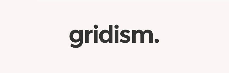 Gridism CSS framework grid responsive UI kit top 50 css tools resources 2013