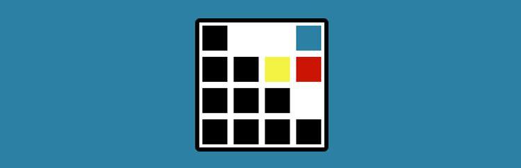 Cascade CSS framework grid responsive UI kit top 50 css tools resources 2013