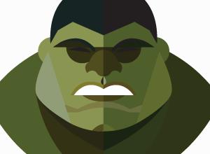 flat_heros_thumb