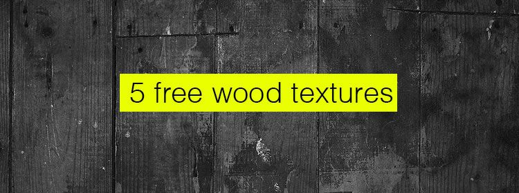 Vintage Wood Texture Backgrounds designers freebies