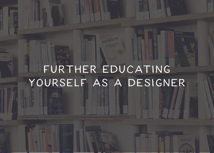 futher-education-thumb