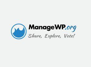 managewp_thumb