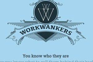 workwankers_thumb