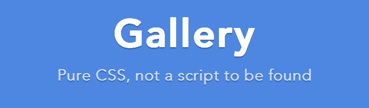 CSS Gallery top 50 css tools resources 2013