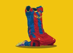 football_kits_thumb