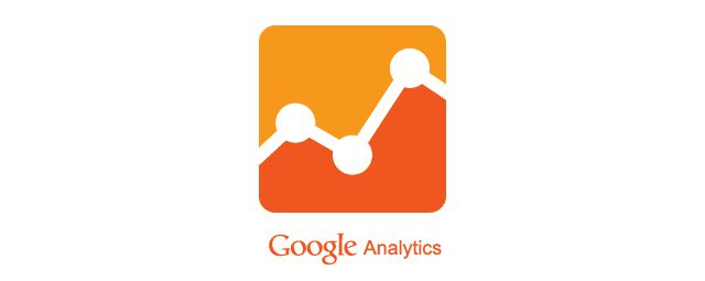 Tracking Events Responsively With The New Google Analytics