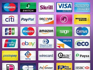 payment_icons_thumb