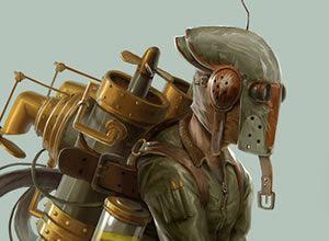 steampunk_star_wars_thumb