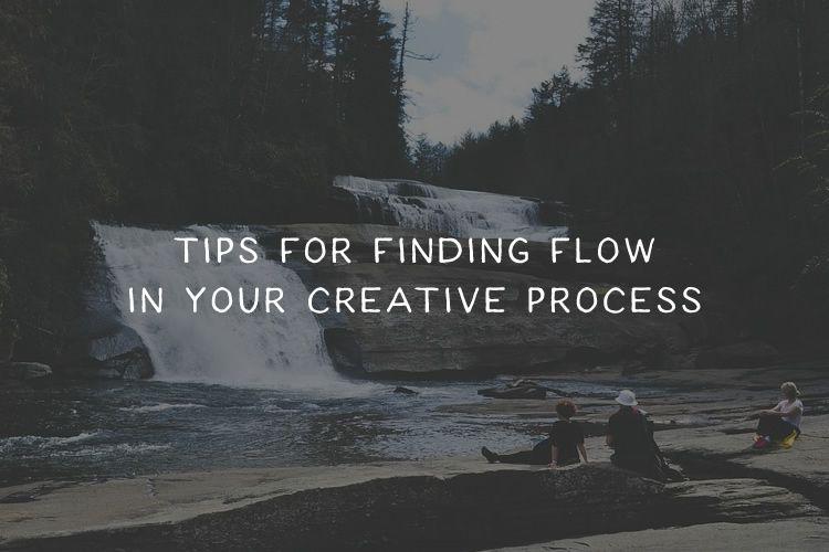 finding-flow