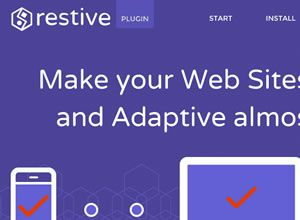 resitive_thumb