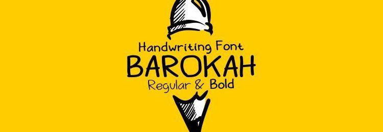 Barokah freebies designers