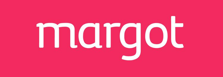 Margot font freebies designers