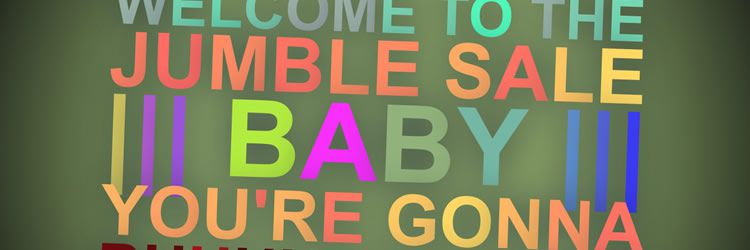 20 Free jQuery Typography & Text Effect Plugins