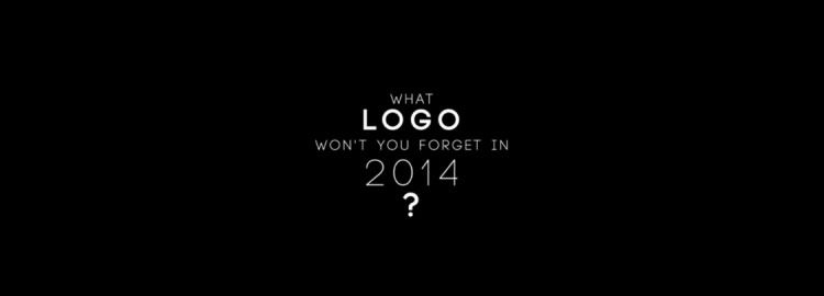 Unforgettable Brands in 2014 - Weekly Design News