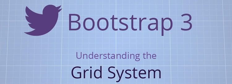 Bootstrap 3 grid system - Weekly News