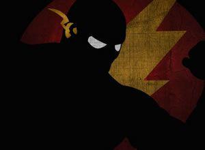 superheroes_shadow_thumb