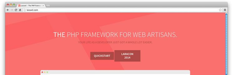 10 Favorite PHP Frameworks for 2014 - Weekly News