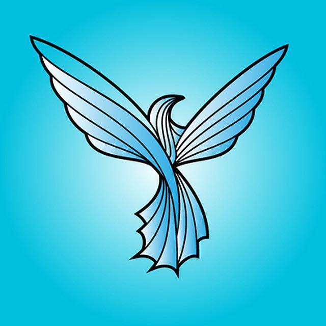 Line Art Dove Bird fresh best free vector packs kits