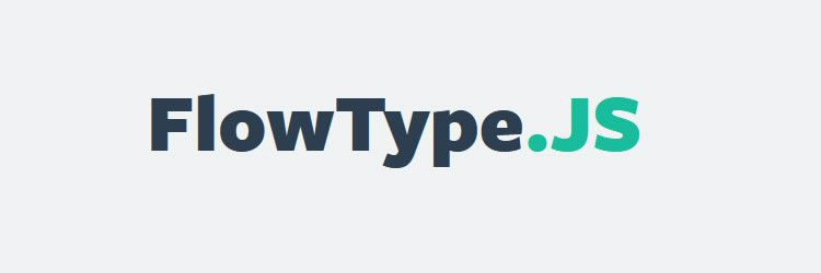 jQuery Typography Plugins design news february 2014