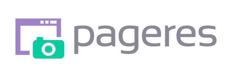Pageres design news february 2014