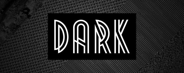 freebies designers web Dark 4K Textures