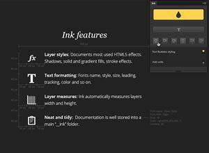 freebies_for_designers_thumb