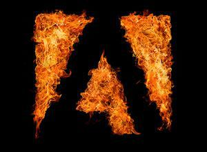 inferno_typography_fire_thumb