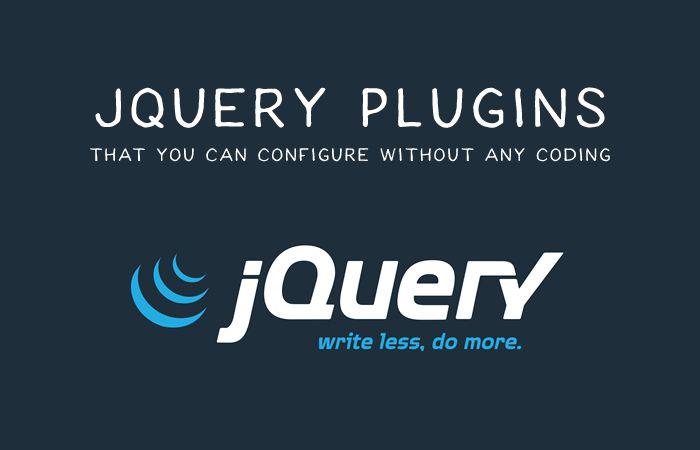 jquery-plugins-thumb-2
