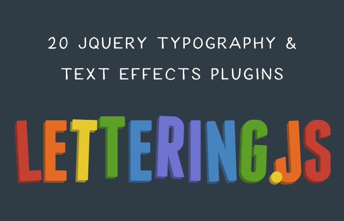 jquery-typography-thumb