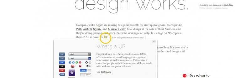 exciting web design ideas weekly news for designers