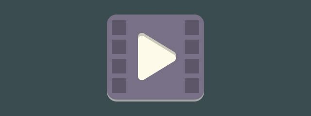 Video Editing Design Specialties Skill Set