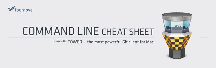 Command line cheat sheet & tips & tricks on this weeks design news