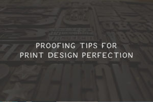 proofing-print-tips-thumb